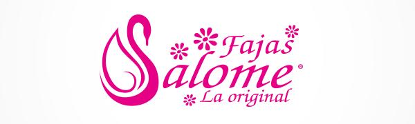 Fajas colombianas reductoras y moldeadoras compression shapewear
