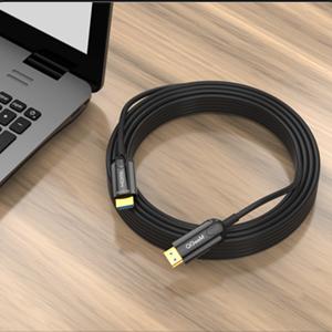 hdmi cable 9