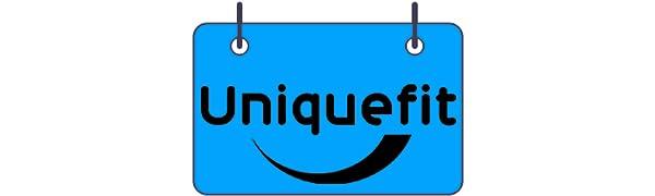 Uniquefit