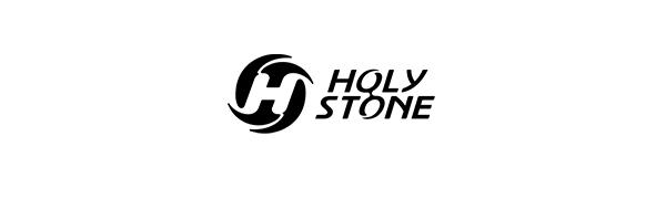 holy stone gps drohne 1080p hd kamera mini drone live video ubertragung wifi