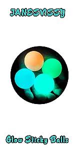 globbles fidget balls