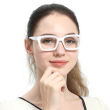 soolala womens reading glasses