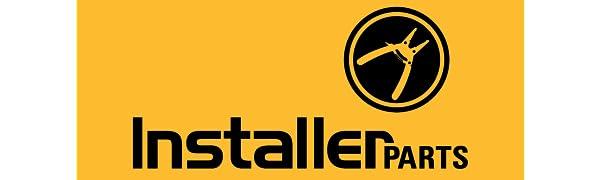 Standard Company Logo