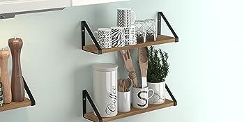 kitchen sink organizer metal shelves wall shelves for bedrooms bookshelves and bookcases mug holder