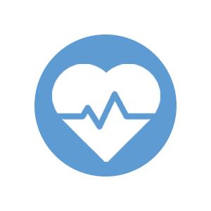 continued care platinum health