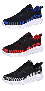 scarpe ginnastica uomo 48