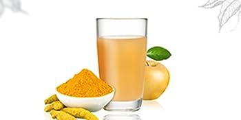 Apple cider vinegar, organic apple cider vinegar, acv, apple cider vinegar for weight loss