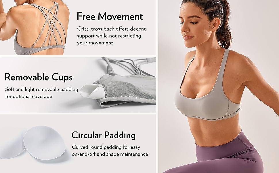 Yoga-bra-H144-2