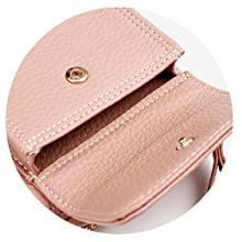 crossbody phone bags for women, leather phone crossbody, crossbody cell phone case,