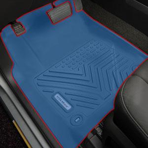 floor mats-05