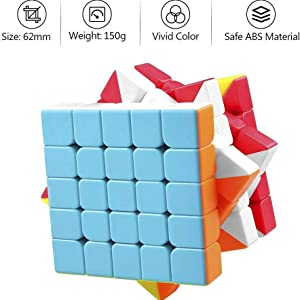 cubelelo set d eternal rubik's duo cubes 180 with free delivery enternal 2 3 triangle skewb funskool
