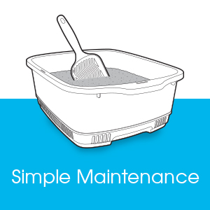 Simple Maintenance