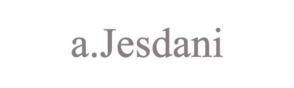 a.Jesdani