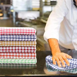 kitchen dish cloths