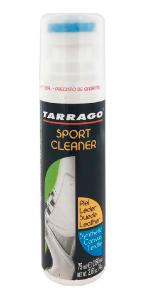 Tarrago Sport Cleaner Limpiador Sport Aplicador 75 militros