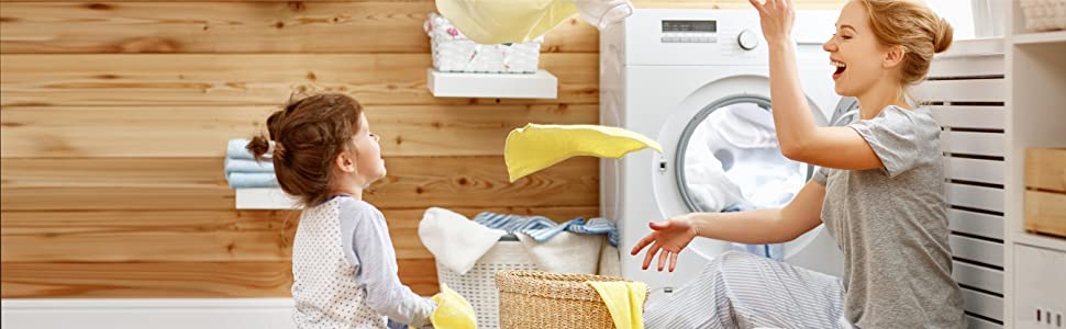 shopsmartdesign shop smart design smartdesign promart homegoods home organization laundry hamper