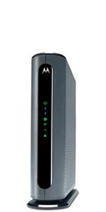 MG7700 product image
