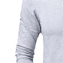 full sleeves tshirts, tshirts for men full sleeves,