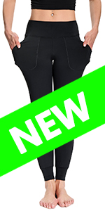 joggers for women