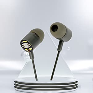 ear phone, ear phones,earphone with mic,earphone with microphone,earphones for mobile