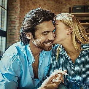 vape oil happy couple hanföl cpd gras