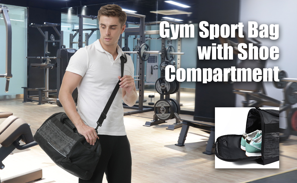 travel workout bags luggage travel gear duffel bags