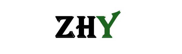 ZHY Store