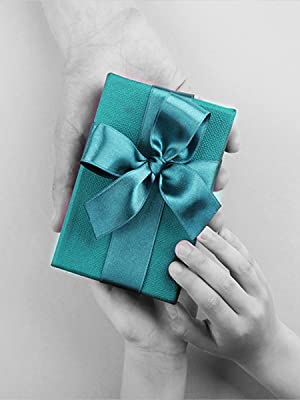 Gifts for every occasion