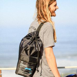 Neso Tents Grande Beach Tent Carrying Bag Lightweight