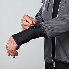 softshell bomber casual water resistant outdoor windbreaker raincoat rainwear Jacket for men women