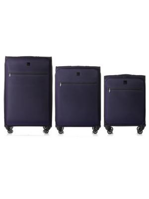 tripp luggage, large suitcase, medium suitcase, cabin luggage, soft shell case, lightweight suitcase