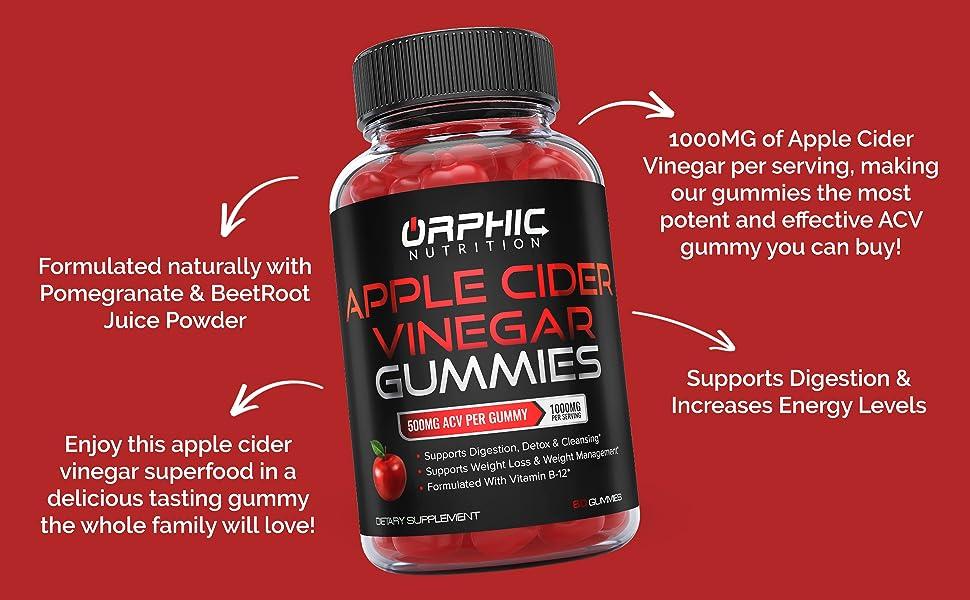 goli apple cider vinegar gummies goli gummies