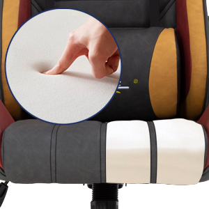 gaming_racing_office_chair(3)