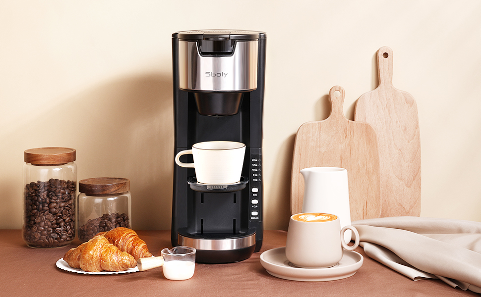 small coffee maker small coffee maker coffee k cup brewer coffee brewer k cup coffee pod machine