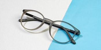 lens wipes glasses cleaner eyeglass cleaner eye glasses lens cleaner anti fog wipes for glasses