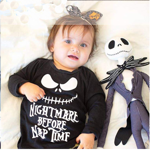 baby blanket skull baby clothes clothing baby boy newborn baby boy clothes baby boy winter clothes