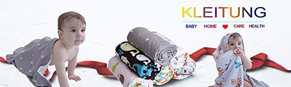 minky baby blanket bear baby blanket
