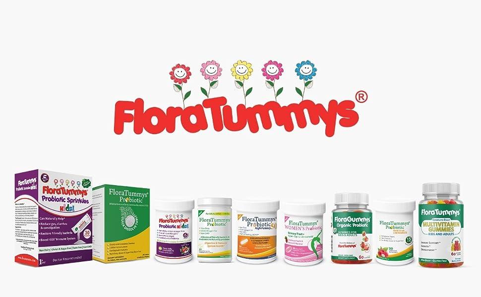 womens-probiotics prebiotics kids-probiotics adult women's-Probiotics gluten-free dairy-free