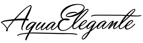 Aqua Elegante Logo