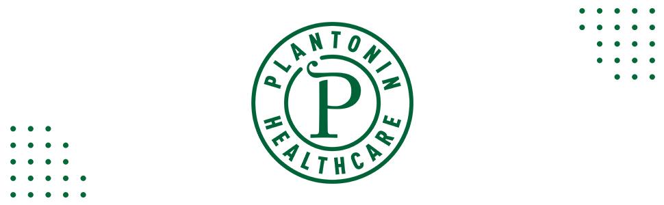 Plantonin HealthCare