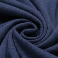 men henley shirts long sleeve super soft