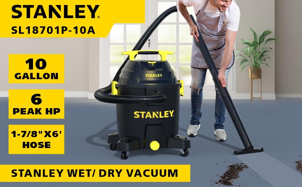 shop vacuum cleaner