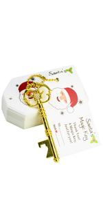 bottle opener wedding favor bulk wine bottle opener for wedding gifts skeleton key bottle opener
