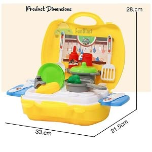 pretend play toys, cooking play set toys, home appliances toys, toys for kids girls, toddlers toys