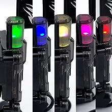 ko bot,fighting robot,boxing robot,battle robot,rc robot,gesture sense,ko to win,rc robot toy