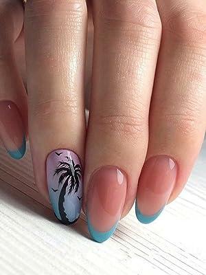 nail,pigment,holographic,laser,nail design,nail diy,nail jewelry,nail decoration,nail accessories