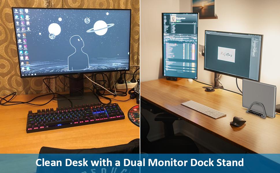 laptop docking station hdmi dual hdmi monitor for multiple devices laptop dock docks docking station