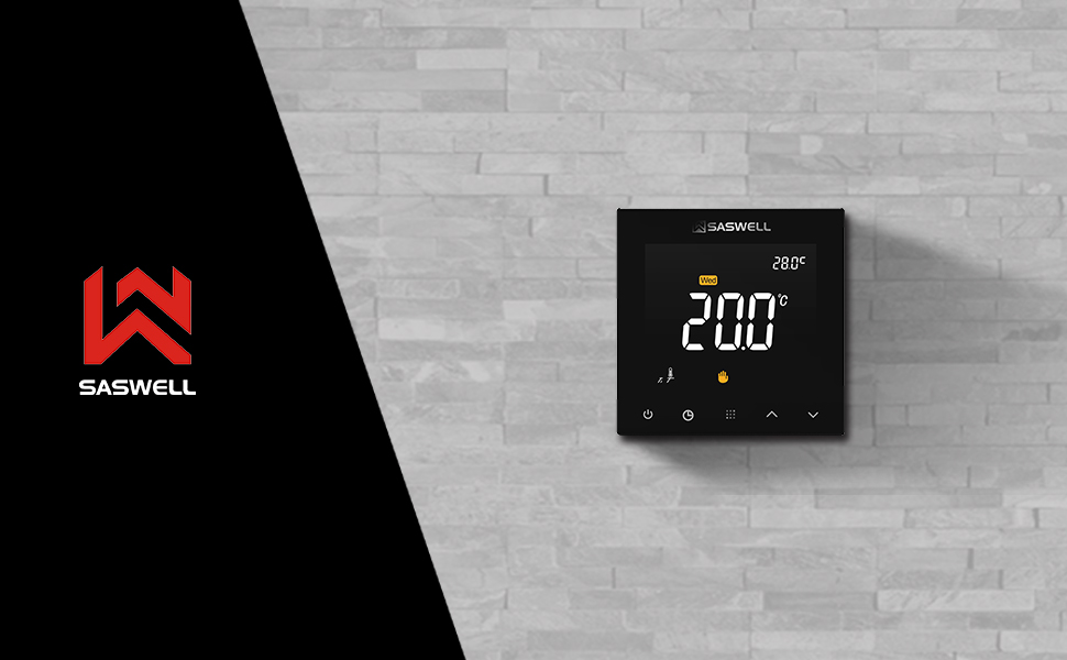 programmable thermostats heating control thermostatic radiator valve best programmable thermostat