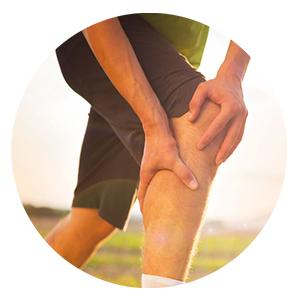 advil liqui gels fast liquid relief knee pain headache back ache menstration body ache easy to swal