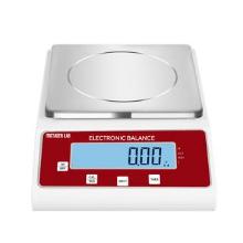 precision analytical balance scientific scale